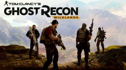 Свежие игры для PС и PlayStation 4, которые вышли в марте 2017