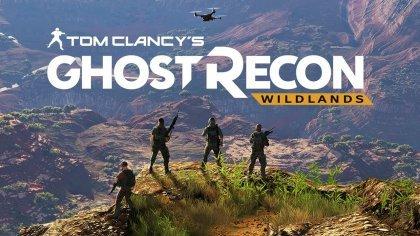 Советы по прохождению игры Tom Clancy's Ghost Recon: Wildlands