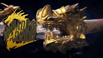 Обзор (Рецензия) дополнения Shadow Warrior 2: Way of the Wang – «Нужно больше Вэнга!»
