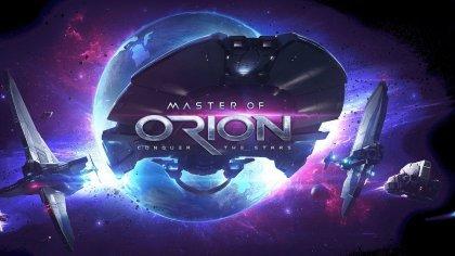 Обзор (Рецензия) Master of Orion 2016 – «Покоряя звёзды»