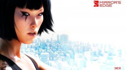 Прохождение игры Mirror's Edge