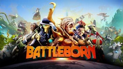 Советы по игре в Battleborn