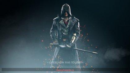 Мама, я вырасту бандитом – Обзор экшена Assassin's Creed: Syndicate