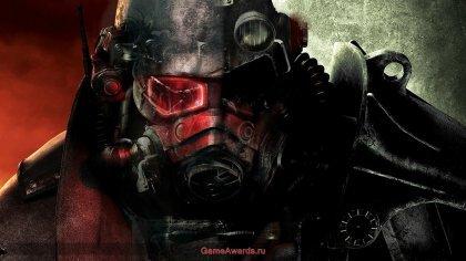 Советы по прокачке в игре Fallout 4