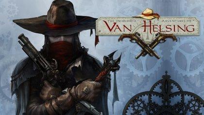 Конец истории – Обзор ролевого-экшена Van Helsing III