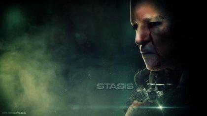 Прохождение игры STASIS
