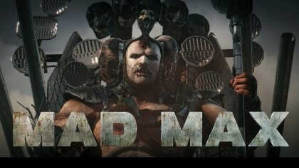 В Пустоши тяжело живётся – Обзор экшена Mad Max