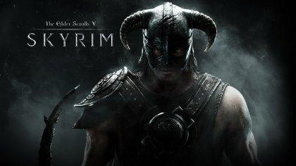 Прохождение заданий Тёмного Братства The Elder Scrolls V: Skyrim