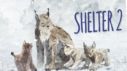 Обзор (Рецензия) Shelter 2