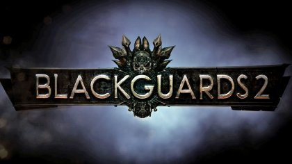 Обзор (Рецензия) Blackguards 2