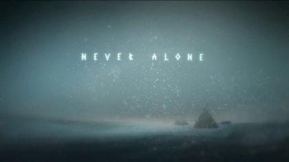 Прохождение игры Never Alone