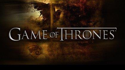 Обзор (Рецензия) The Game of Thrones - Episode 1: Iron from Ice