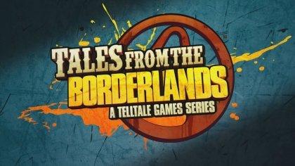 Обзор (Рецензия) Tales from the Borderlands: Episode One