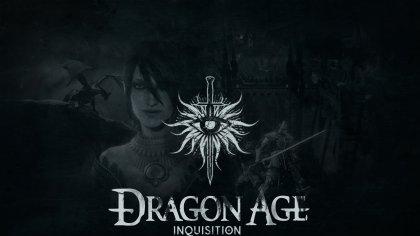 Прохождение Высших Драконов в Dragon Age: Inquisition