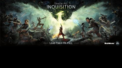 Советы по прохождению игры Dragon Age: Inquisition
