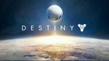 Обзор (Рецензия) Destiny