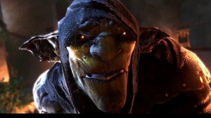 Гайд Styx: Master of Shadows - Мастер вор