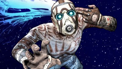 Прохождение Borderlands: The Pre-Sequel