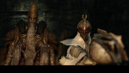 Прохождение Боссов - Dark Souls II. Часть 5. Финал