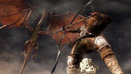 Прохождение Боссов - Dark Souls II. Часть 2