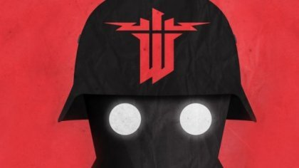 Wolfenstein: The New Order. Обзор игры