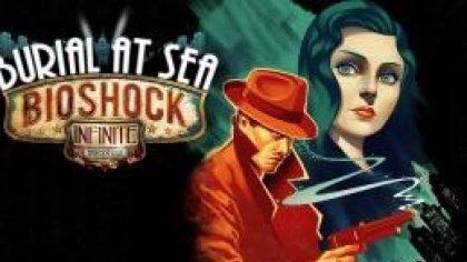 Burial at Sea - Episode One. Обзор игры