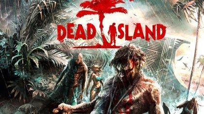 Dead Island – Прохождение игры