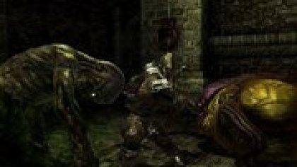 Divinity 2: Flames of Vengeance - Обзор игры