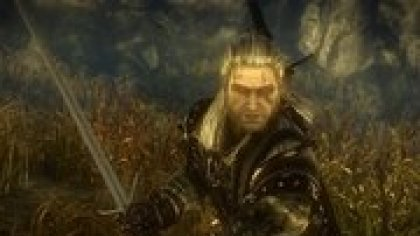 The Witcher 2: Assassins of Kings - Обзор игры