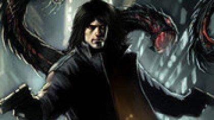 The Darkness 2 - Обзор игры