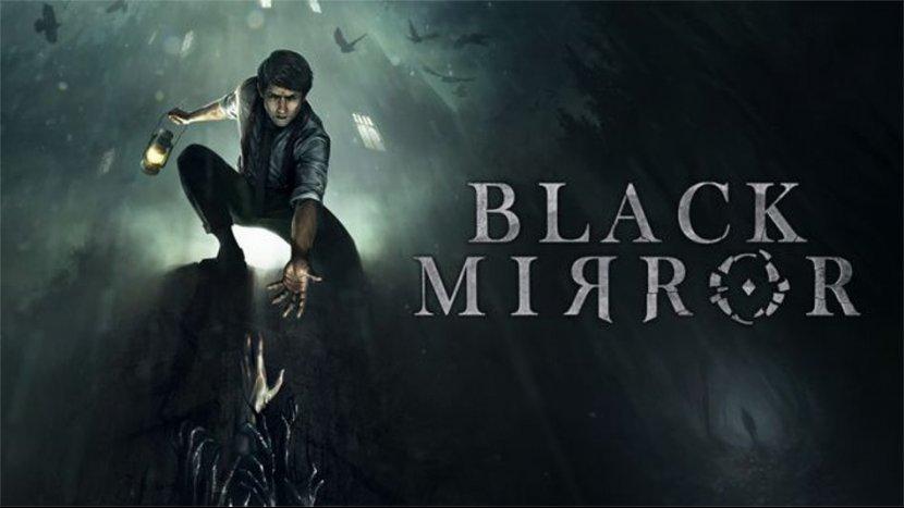 Полное прохождение Black Mirror (2017) (Решение всех головоломок и загадок)