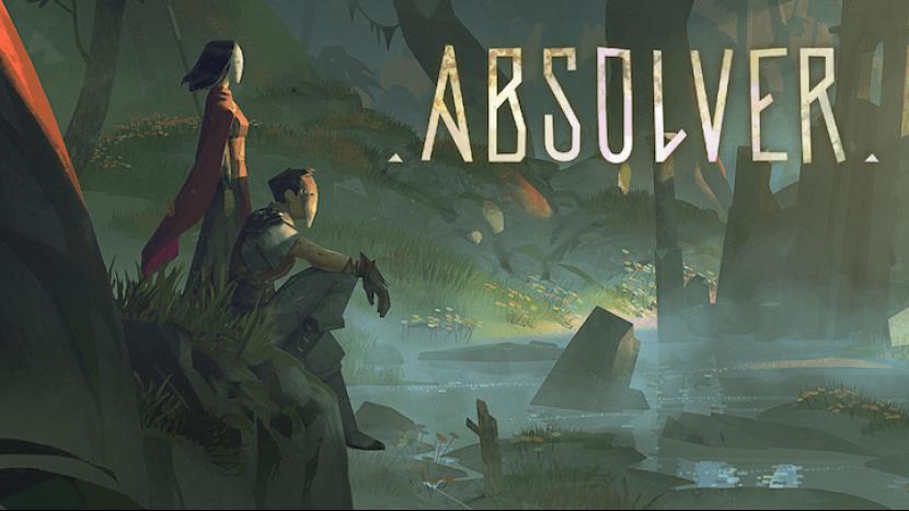 Советы по прохождению игры Absolver