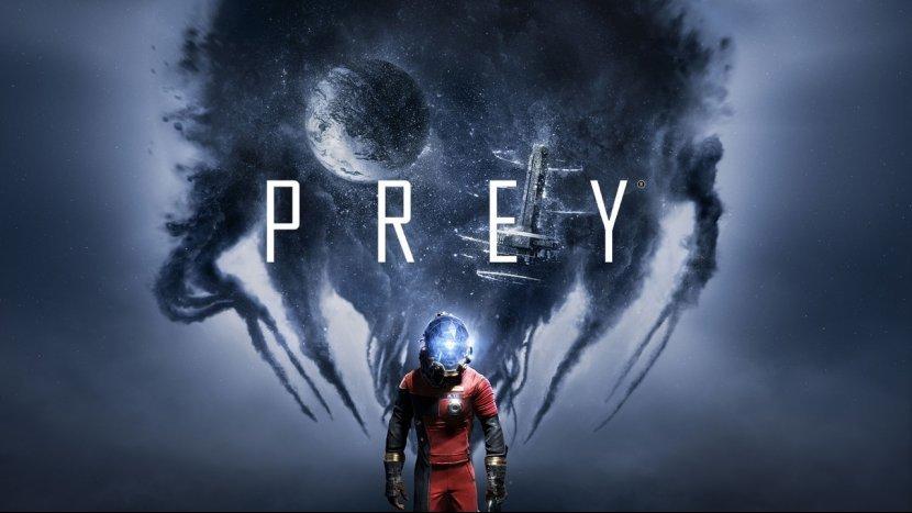 Полное прохождение Prey 2017 (Все концовки и как их получить)
