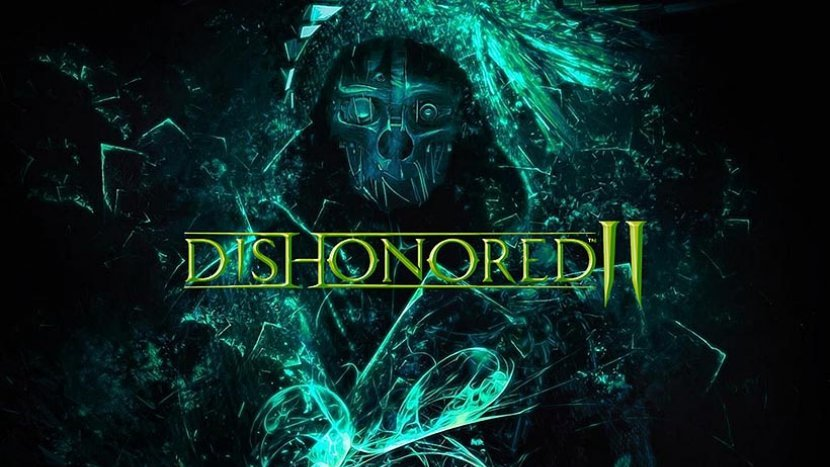 Dishonored 2 прохождение