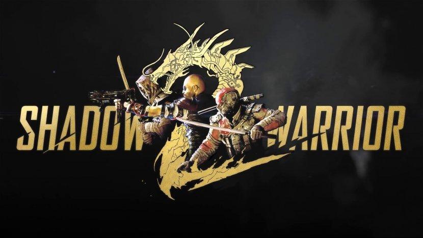 Обзор (Рецензия) Shadow Warrior 2 – «Путь самурая»