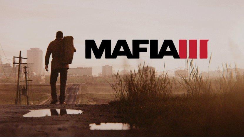 Полное и подробное прохождение всех сюжетных миссий – Mafia III