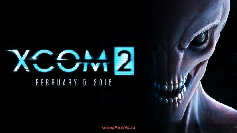 Другая война – Превью стратегии XCOM 2