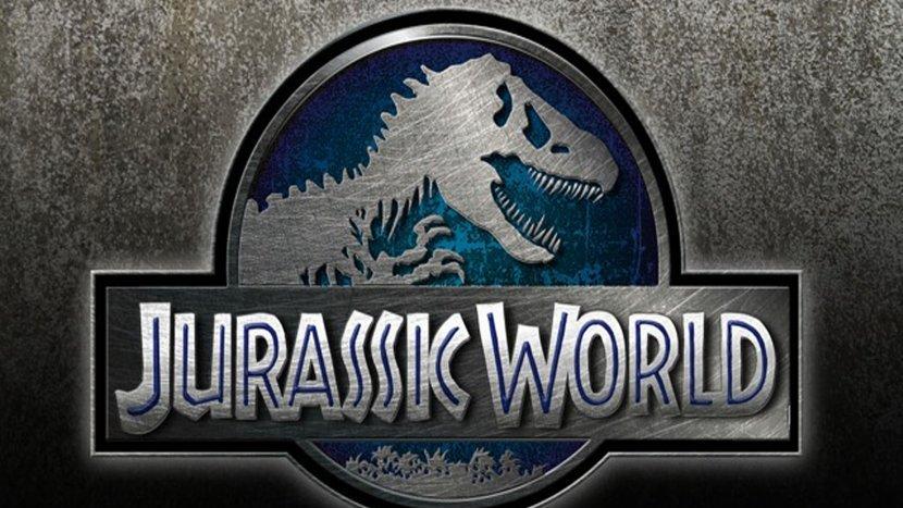 Прохождение игры LEGO Jurassic World