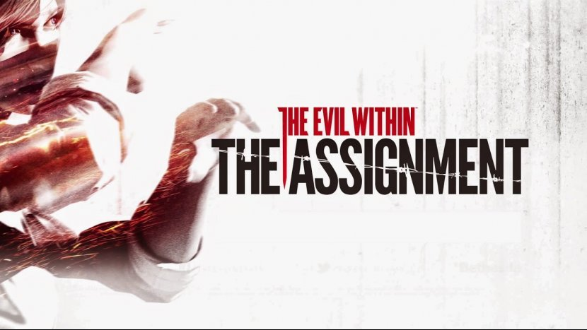 Прохождение игры The Evil Within: The Assignment