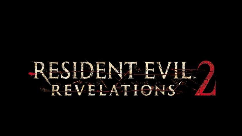 Прохождение игры Resident Evil: Revelations 2
