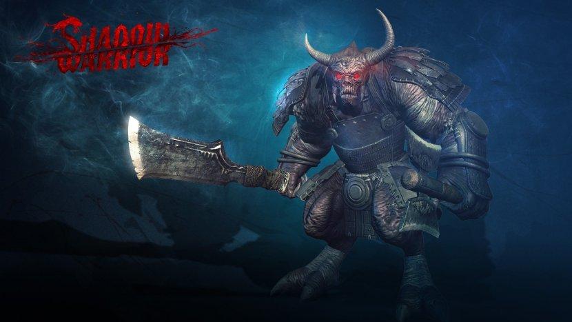 Прохождение игры Shadow Warrior 2013