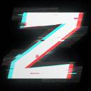 _ZiGi_