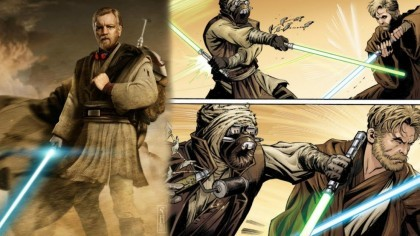 Star Wars Jedi: Fallen Order - появилась примерная дата релиза долгожданной игры