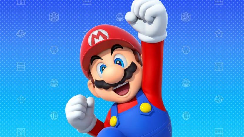 Семейная пара получила иск от Nintendo за два пиратских сайта