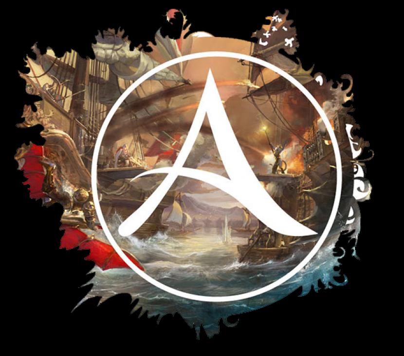 ArcheRage.to Присоединяйся