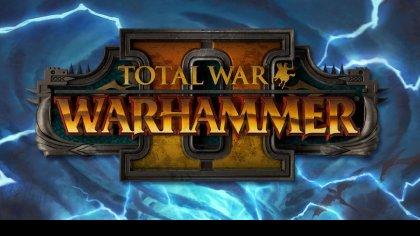 Полезный гайд по игре Total War: Warhammer 2