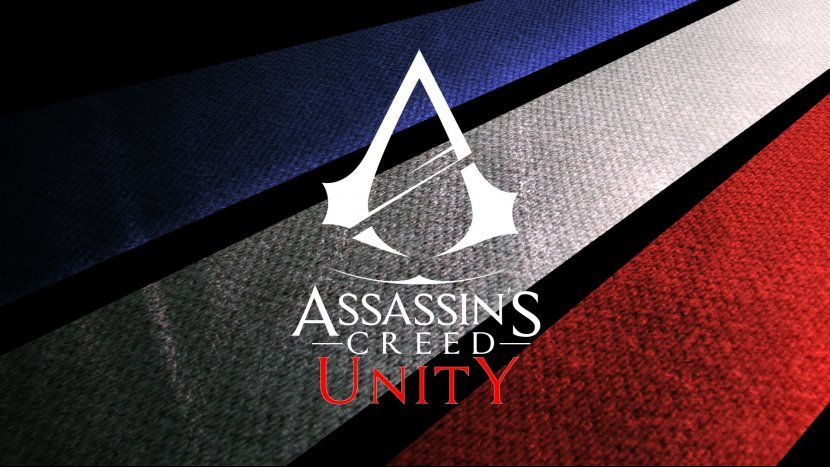 Быстрые деньги в Assassin's Creed: Unity