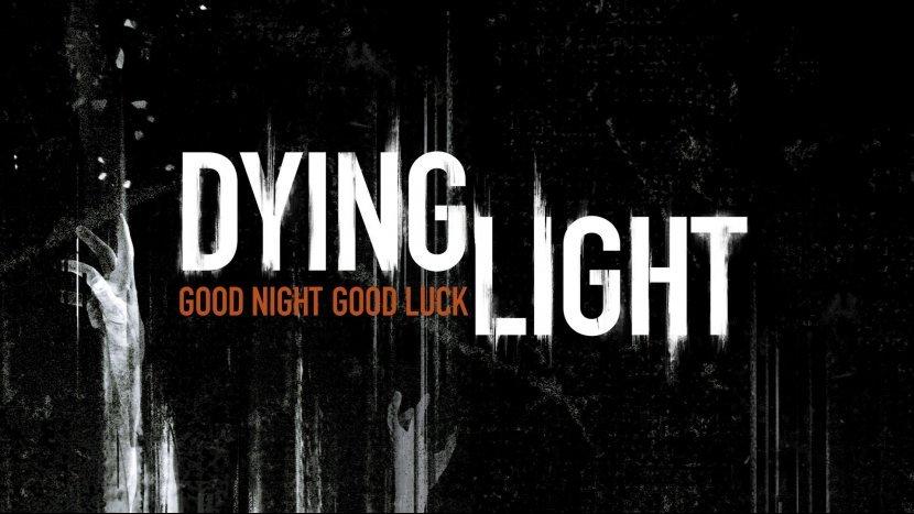Dying Light - Находим все флаги (Карта)