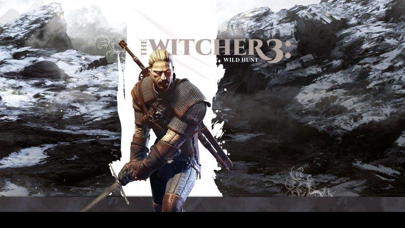 The Witcher 3: Wild Hunt - Гайд по Скачкам