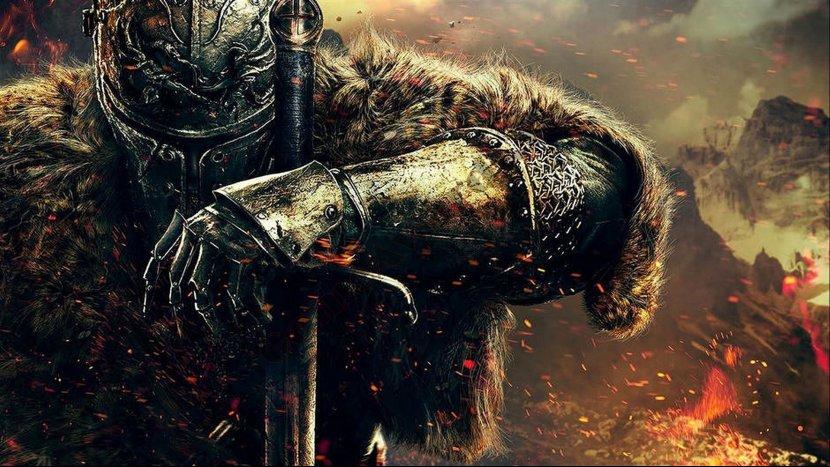 Dark Souls 3 – Гайд: Бонусы и расположение ковенантов
